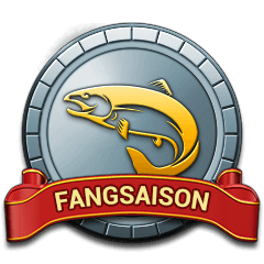 Fangsaison Icon