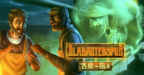 klabauterspuk1