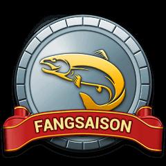 Fangsaison Icon