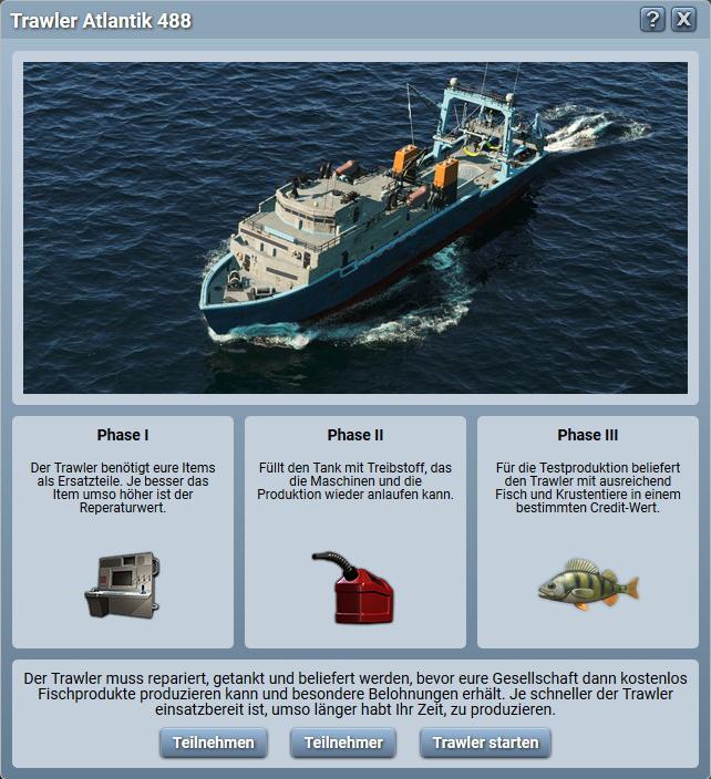 trawler1.jpg
