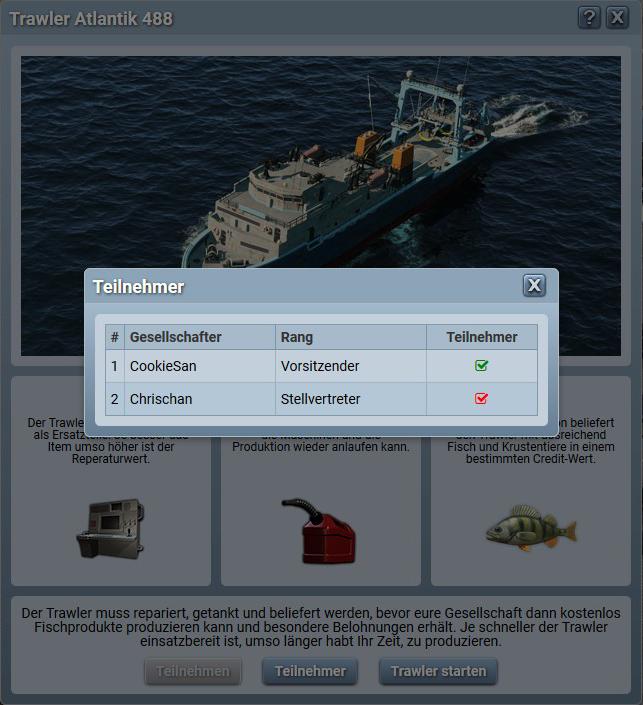 trawler2.jpg