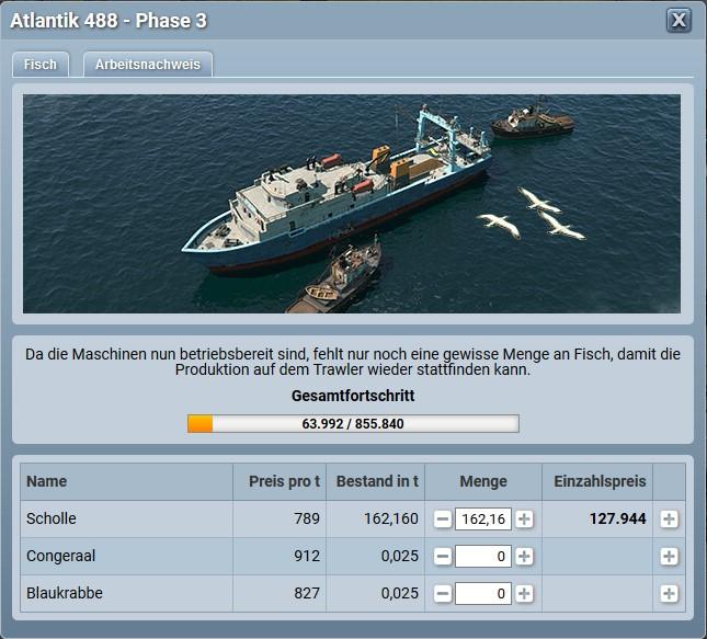 trawler5.jpg