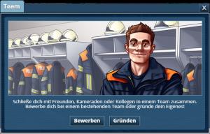 Team-ErsterKlick