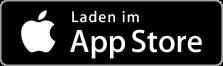 App laden im App-Store