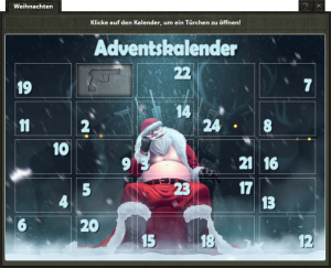 calendar-300x243.png