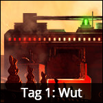 Tag1_1