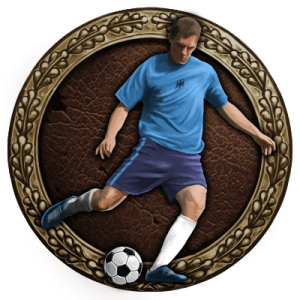 achievements_soccer_400x400