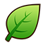 Umwelt-/Atemschutz