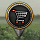 Nato Shop