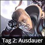Tag2_2