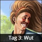 Tag3_3