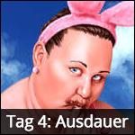 Tag4_4