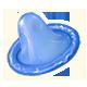 Neues Kondom XL